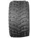 Front or Rear C828 Lumberjack 22x7-11 Tire - TM00586100