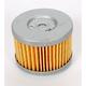 Oil Filter - 10-99200