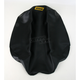 OEM Replacement-Style Seat Cover - 0821-1008