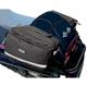 Universal Saddlebags - 300197-1