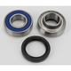 Bearing and Seal Kit - 14-1024