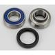 Bearing and Seal Kit - 14-1024