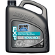 EXP Synthetic Ester Blend 4T 10w40 Engine Oil - 99120-B4LW
