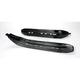 Ski Skins - 0089012