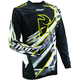 Sweep Black Core Jersey