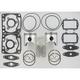 Piston Kit - SK1328