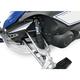 Fox Float Style Airprene Shock Covers - SHK250-BK