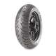 Rear RoadTec Z6 Tire