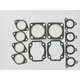 2 Cylinder Full Top Engine Gasket Set - 710224