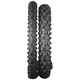Front/Rear C755 Knobby 2.50-16 Tire - TM33980000