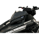 Polaris Headlight Cover - 50157015