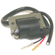 External Ignition Coil - IGN-083