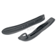 Universal Skis - 711290001