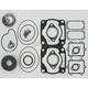 2 Cylinder Complete Engine Gasket Set - 711226