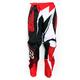 Red 180 Honda Pants