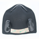 Breath Box for Star/Vortex Helmets - 2010113