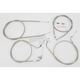 16 in. Handlebar Cable and Line Kit - BA-8015KT-16
