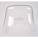 15 1/2 in. Clear Windshield - 450-625