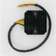 Regulator/Rectifier - 10-215