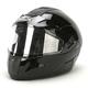 Black IS-MaxSN BT Modular Helmet