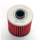 Performance Oil Filter - KN-123