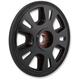Idler Wheel - 04-2200-20