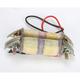 Internal Exciter/Pulser Ignition Coil - 01-0771