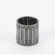 Needle Cage Bearing (18x22x22) - 09-505