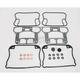 Rocker Box Gasket Kit - 660445