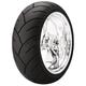 Rear Elite 3 250/40VR-18 Blackwall Tire - 4080-99