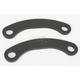 Rear Suspension Lowering Kit - 1 1/2 in. - LA-7500-30B