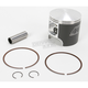 Pro-Lite Piston Assembly - 91mm Bore - 871M09100