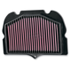 Factory-Style Filter Element - SU-1308R