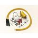 Super Coil Kit - 140403S