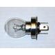 60W Headlight Bulb - 6260S-BP