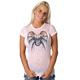 Womens Soft Angel T-Shirt