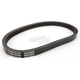 1.47 in. x 51.50 in. G-Force Drive Belt - 40G5053