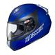 RKT 101 Solid Edge Helmet