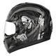 Alliance Harbinger Helmet