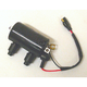 External Ignition Coil - IGN-084B