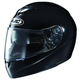 FS-10 Helmet