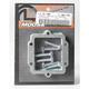 Torque Spacer Kit - M560-08-201