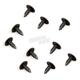 Windshield Dart Screws - 453-201
