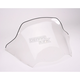 19 1/2 in. Clear Windshield - 450-624-01
