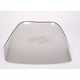 16 3/4 in. Smoke Windshield - 450-608