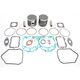 Piston Kit - SK1319