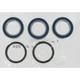 Rear Wheel Bearing Kit - 0215-0114