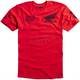 Red Honda T-Shirt