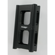Adjustable Pivot System Riser Block System - 45535