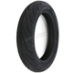 Front Commander II Tires
